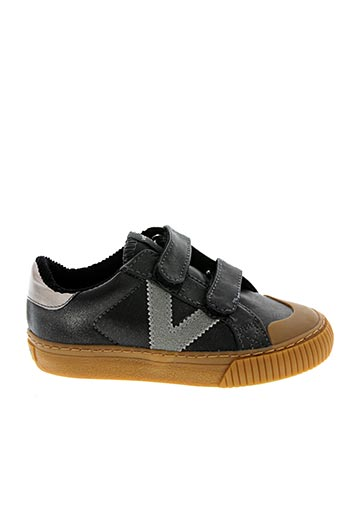 DAY8 Chaussures Garcon Hiver Chaude Fourree Basket Garcon Montante Sneakers Botte Garcon Pas Cher a la Mode Bottines Garcon Antid/érapant Semelle Bottillons Enfant Ado Garcon Caoutchouc