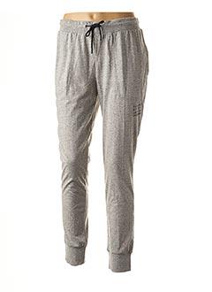 Produit-Pantalons-Femme-DANSKIN