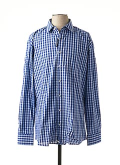 Produit-Chemises-Homme-BEN GREEN