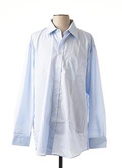 Produit-Chemises-Homme-IMPACT