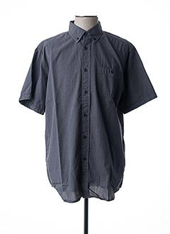Produit-Chemises-Homme-LEE COOPER