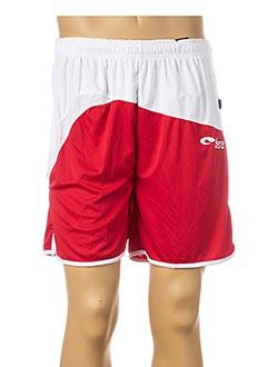 Produit-Shorts / Bermudas-Homme-ELDERA