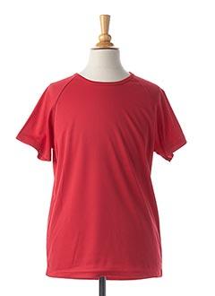 Produit-T-shirts-Enfant-SOL'S