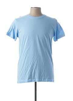 Produit-T-shirts-Homme-B&C