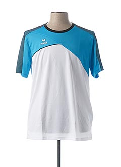 Produit-T-shirts-Homme-ERIMA