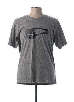 Produit-T-shirts-Homme-JOMA