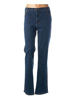 Produit-Jeans-Femme-ANNE KELLY