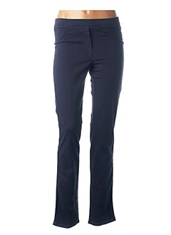 Produit-Pantalons-Femme-PIONEER