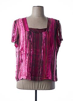 Produit-Chemises-Femme-COSTURA 40