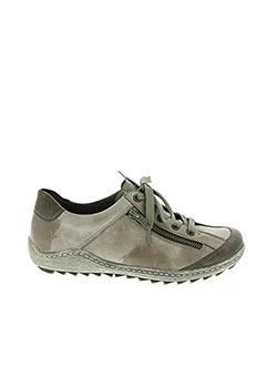 Produit-Chaussures-Femme-95