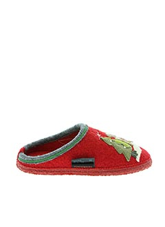 Produit-Chaussures-Femme-GIESSWEIN