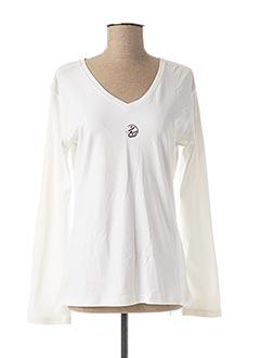 Produit-T-shirts-Femme-ADISHATZ