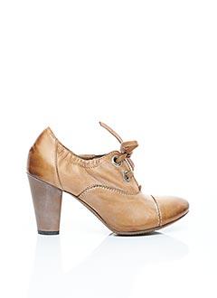 Produit-Chaussures-Femme-ALBERTO FERMANI
