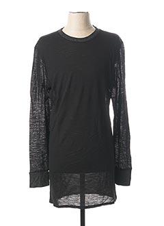 Produit-T-shirts-Femme-DIESEL