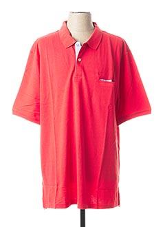 Produit-T-shirts-Femme-CAMBRIDGE