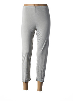 Produit-Pantalons-Femme-CLAUDE GERARD
