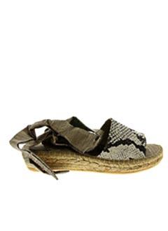 Produit-Chaussures-Femme-NICOLE