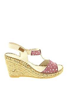 Produit-Chaussures-Femme-MONTANE