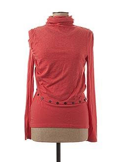 Produit-T-shirts-Femme-ALDOMARTINS