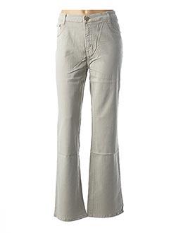 Produit-Jeans-Femme-H&D