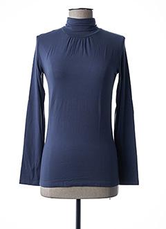 Produit-T-shirts-Femme-TEENFLO