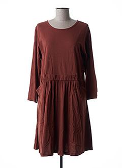 Produit-Robes-Femme-LES PIPLETT'S