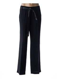 Produit-Pantalons-Femme-EL INTERNATIONALE
