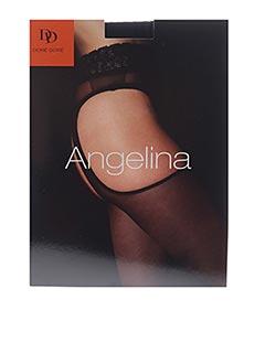 Produit-Lingerie-Femme-DORE DORE