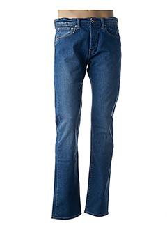 Produit-Jeans-Homme-EDWIN
