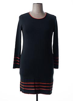 Produit-Robes-Femme-TELMAIL