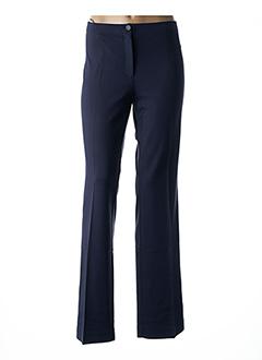 Produit-Pantalons-Femme-EUGEN KLEIN