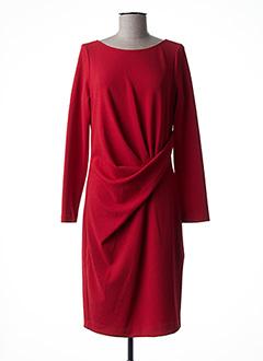 Produit-Robes-Femme-EROKE