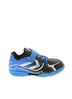 Produit-Chaussures-Garçon-HUMMEL