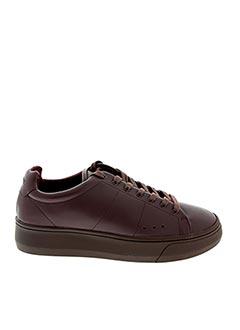 Produit-Chaussures-Femme-ESPRIT