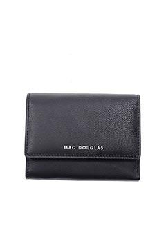 Produit-Accessoires-Femme-MAC DOUGLAS