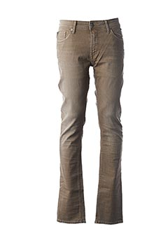 Produit-Jeans-Homme-TEDDY SMITH