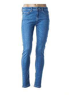 Produit-Jeans-Femme-EKYOG