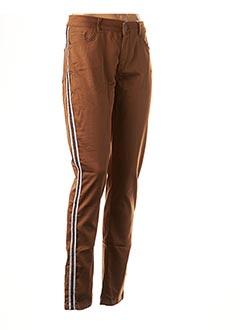 Produit-Pantalons-Femme-GEISHA