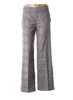 Produit-Pantalons-Femme-AN' GE