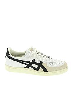 Produit-Chaussures-Unisexe-ONITSUKA TIGER