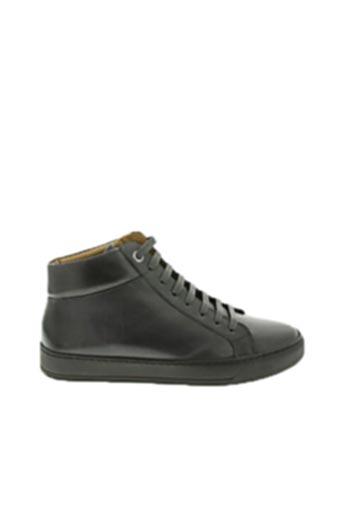 Bottines/Boots marron MATTHEW COOKSON pour homme