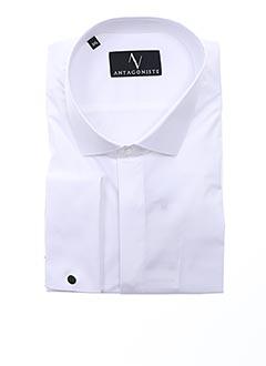 Produit-Chemises-Homme-ANTAGONISTE