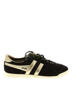 Produit-Chaussures-Femme-GOLA