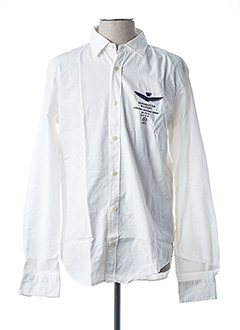 Produit-Chemises-Homme-AERONAUTICA