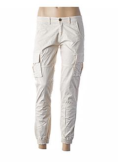 Produit-Pantalons-Femme-AERONAUTICA