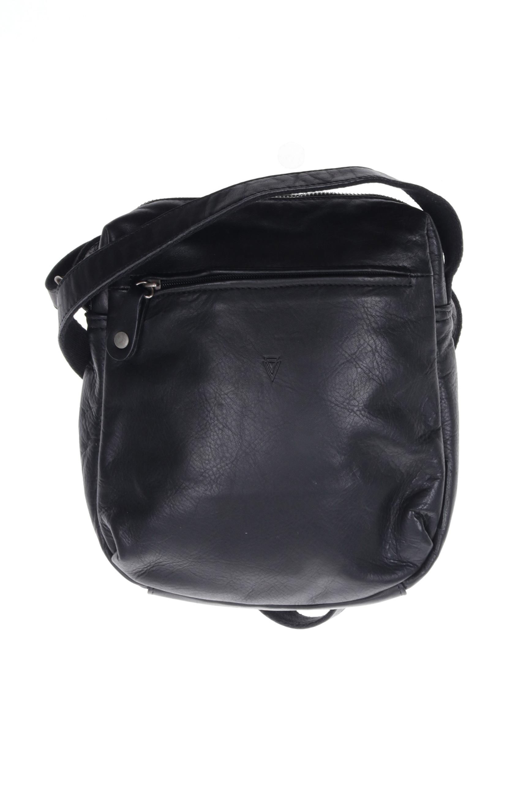 Sac femme Aperture noir taille : TU 60 FR (FR)