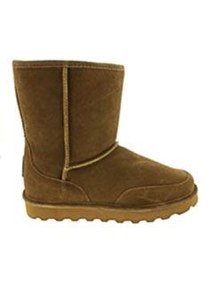 Produit-Chaussures-Femme-BEARPAW