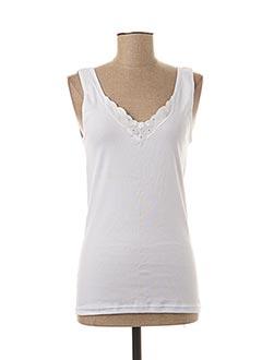 Produit-T-shirts-Femme-AVET