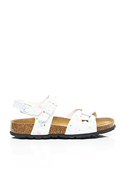 Produit-Chaussures-Fille-BETULA