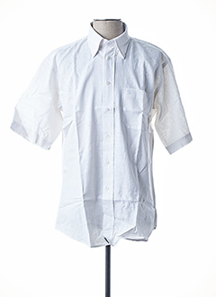 Produit-Chemises-Homme-BANDE ORIGINALE